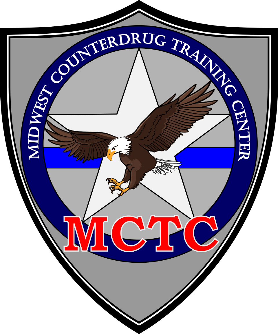 MCTC 2019 Logo for Print Materials.png